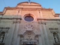 05latiano_chiesa-madre2