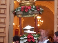 06-latiano_processione-s-margherita7