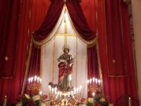 08-latiano_processione-s-margherita14