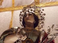 11-latiano_processione-s-margherita17