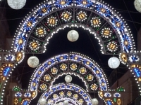 12-latiano_processione-s-margherita24