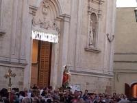 13-latiano_processione-di-ritorno-di-s-margherita