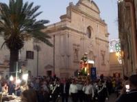 14-latiano_processione-di-ritorno-di-s-margherita