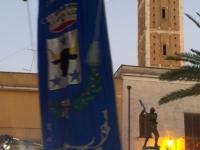 16-latiano_processione-di-ritrno-di-s-margherita