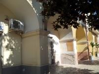 17-latiano_ipotesi-sulla-casa-del-bisnonno