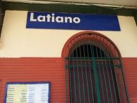 19-latiano_stazione