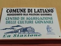 20-latiano_alla-stazione