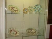 ceramiche-2