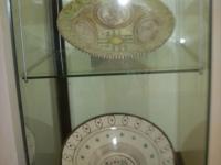 ceramiche-4