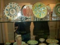 ceramiche-5