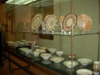 ceramiche-6