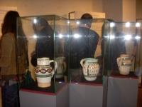 ceramiche-7