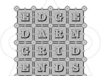 16-edge