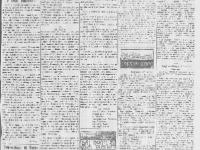 gazzetta-mondovi-1909