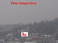 cime-temp