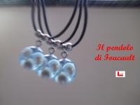 eco_pendolo