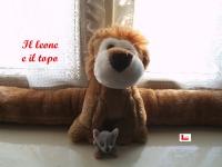 il-leone