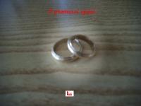 prom-sposi