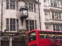 a-london-street