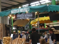 borough-market-bread