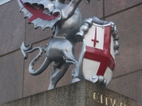 city-of-londons-dragon