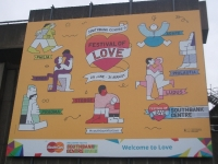 festival-of-love-southbank