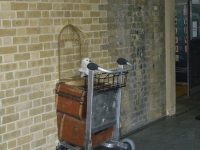 harry-potter-site-kings-cross-station
