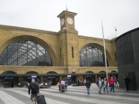 kings-cross-station-outside