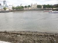 the-thames