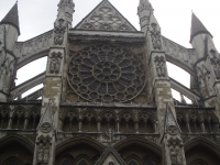 westminster-abbey-facade