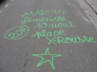 feministes-10-avril2591