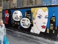 graffitis-4236