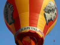 mongolfiera-dei-montgolfier