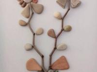 nizar-ali-bahr-fleurs-3