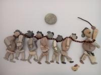 nizar-ali-bahr-guerre-3