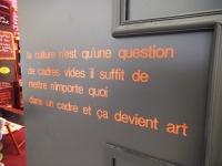M. Art Moderne