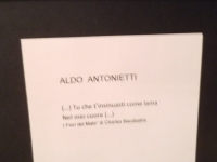 aldo-antonietti1-copia