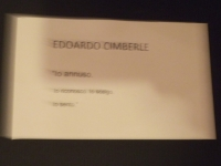 edoardo-cimberle1-copia