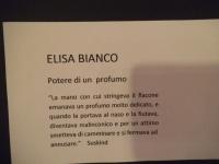 elisa-bianco1-copia