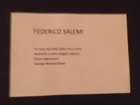 federico-salemi1-copia