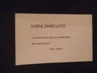 ilaria-zanellato1-copia