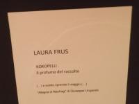 laura-frus1-copia