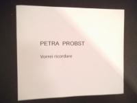 petra-probst1-copia