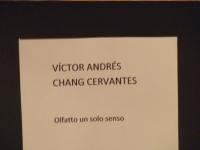 victor-andres1-copia