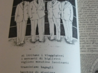 p1140379-copia