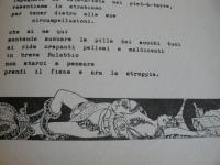 p1140381-copia