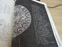 p1140383-copia