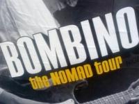 bombino tour