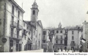 Storia sociale Mondovì. 25 giugno,  Attilio Ianniello La cucina economica popolare di Mondovì tra XIX e XX secolo