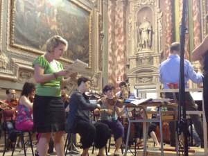 13-7-13 Gabriella-Mozart foto1